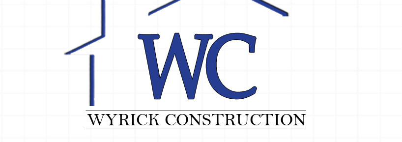 Wyrick Construction Voted Best New Home Builder